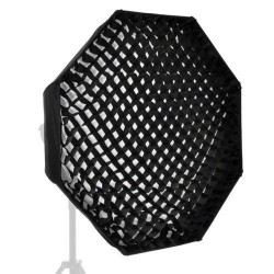 Godox Octa 120cm Grid pour Softbox