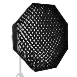 Godox Octa 80cm Grid pour Softbox