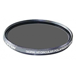 Tiffen Filtre Polarisant Circulaire Digital HT diam. 58mm