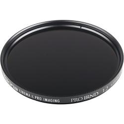 Tokina 95mm PRO IRND 1.2 Filter (4 Stop)