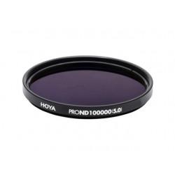 Hoya Filtre ND100000 ProND 82mm