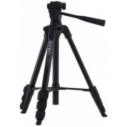 Benro T-660EX Trépied Photo Vidéo
