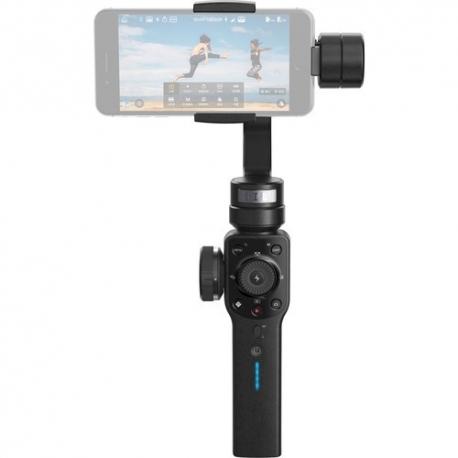 Zhiyun Smooth 4 Stabilisateur pour Smartphone