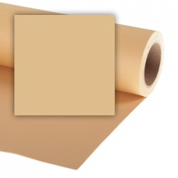 Colorama Barley Background paper 2,72mx11m