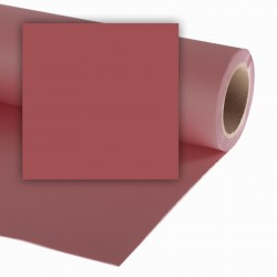 Colorama Copper Background paper 1,35mx11m