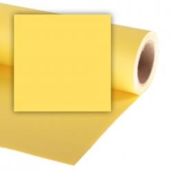 Colorama Dandelion Fond de Studio papier 1,35mx11m