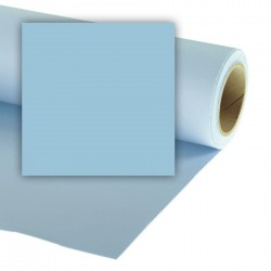 Colorama Forget Me Not Background paper 2,72mx11m