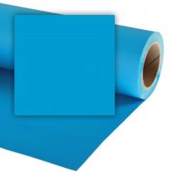 Colorama Lagoon Fond de Studio papier 1,35mx11m