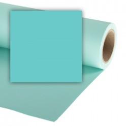 Colorama Larkspur Fond de Studio papier 1,35mx11m