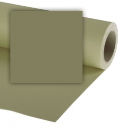Colorama Leaf Background paper 2,72mx11m