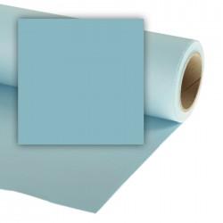 Colorama Lobelia Fond de Studio papier 1,35mx11m