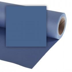 Colorama Lupin Fond de Studio papier 1,35mx11m