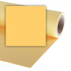 Colorama Maize Background paper 1,35mx11m