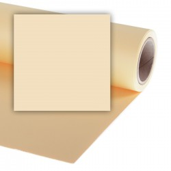 Colorama Marble Background paper 2,72mx11m