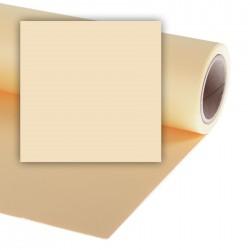 Colorama Marble Fond de Studio papier 1,35mx11m