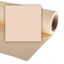 Colorama Oyster Background paper 1,35mx11m