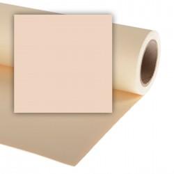 Colorama Oyster Fond de Studio papier 1,35mx11m