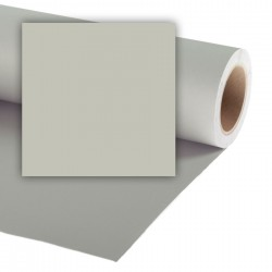 Colorama Platinum Fond de Studio papier 1,35mx11m