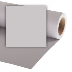 Colorama Quartz Background paper 2,72mx11m