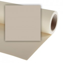 Colorama Silver Birch Background paper 1,35mx11m
