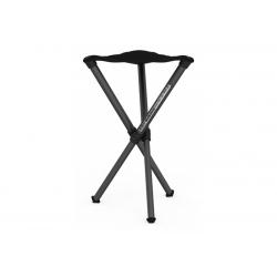 Walkstool Basic 50 Seat