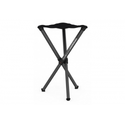 Walkstool Basic 50 Tabouret repliable à 3 pieds