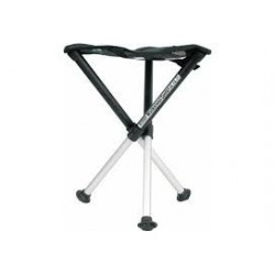Walkstool Comfort 45 L Tabouret repliable à 3 pieds