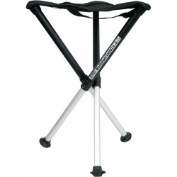 Walkstool Comfort 55 XL Tabouret repliable à 3 pieds