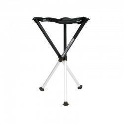 Walkstool Comfort 65 XXL Seat