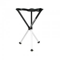 Walkstool Comfort 65 XXL Tabouret repliable à 3 pieds