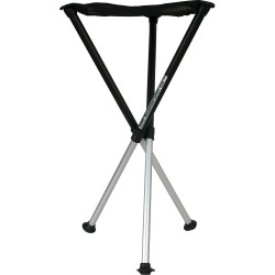 Walkstool Comfort 75 XXL Seat