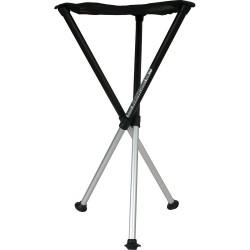 Walkstool Comfort 75 XXL Tabouret repliable à 3 pieds