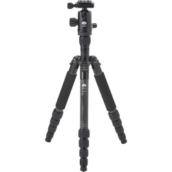 Sirui T-025X with C-10S Carbon Tripod Kit