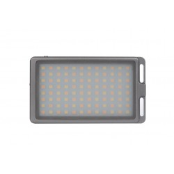 Sunwayfoto FL-96 Led Panel