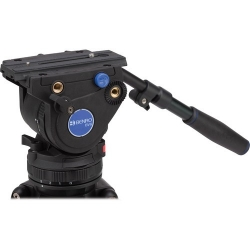 Benro BV6H Video Head