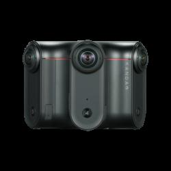 Kandao Obsidian S Camera 360 VR