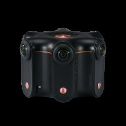 Kandao Obsidian R Camera 360 VR 8K