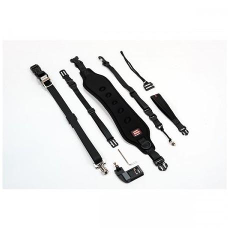 Carry Speed FS-Pro MK IV Strap