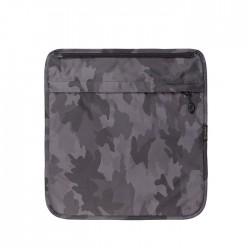 Tenba Switch Cover 10 Black/Gray Camouflage
