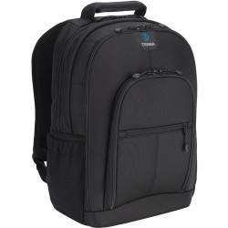 Tenba Roadie Executive Laptop Backpack