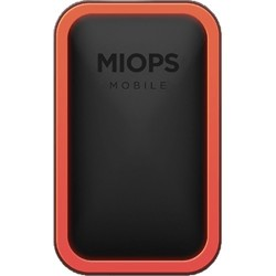 Miops Mobile Remote Déclencheur