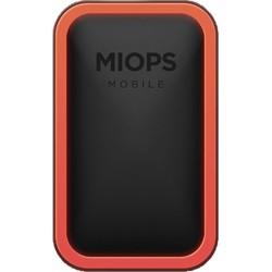 Miops Mobile Remote Panasonic P1/P6 Déclencheur