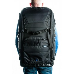 Benro SH800N Sherpa Backpack Black