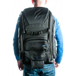 Benro SH600N Sherpa Backpack Black