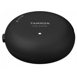 Tamron TAP-in Console Nikon