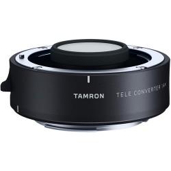 Tamron Téléconvertisseur 1.4x Nikon