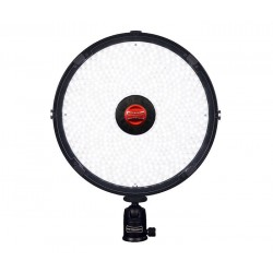 Rotolight AEOS Eclairage Led 3150K–6300K et Flash HSS