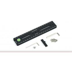 Sunwayfoto DPG-210R Multi-Purpose Rails