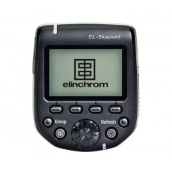 Rotolight HSS Emetteur pour Neo II Olympus/Panasonic