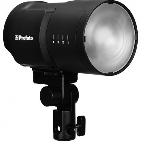 Profoto B10 Flash 250w AirTTL